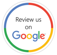 Google Review, Review us on Google, Leave a Review
