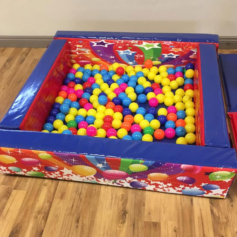 soft play, kids party, zone 22 soft play, cramlington party hire